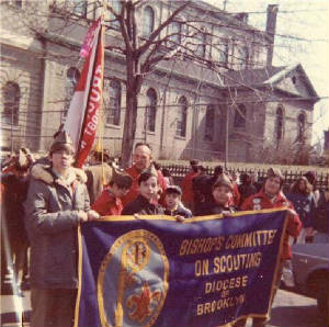 Retreat/CatholicScoutConvocationearly1970s.jpg