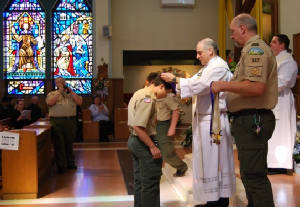 Retreat/Diocesan-Scouts-Receive-Religious-Awards-5-543x375.jpg