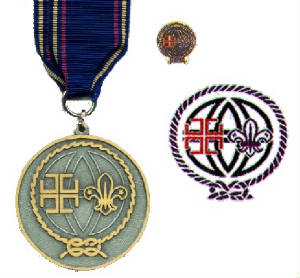 Retreat/ICCSMedallionPinPatch.jpg
