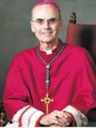 Retreat/bishop_sanchez.jpg